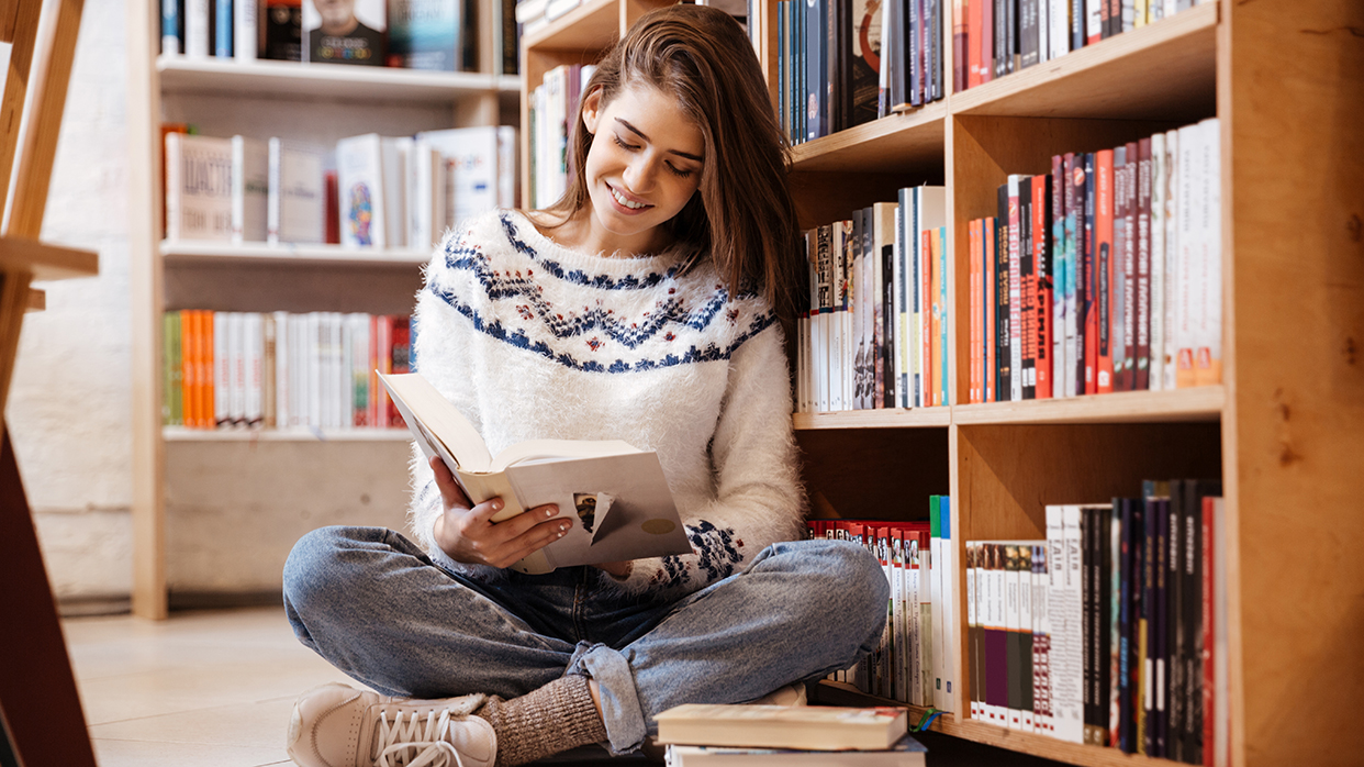 4биографий известных красавиц, которые стоит прочитать