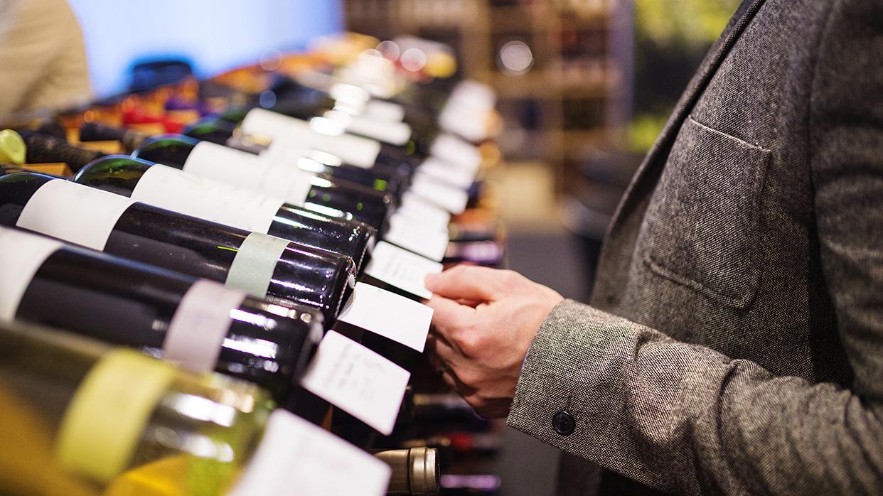 Винотерапия, или как вино помогает сохранить молодость иулучшить здоровье