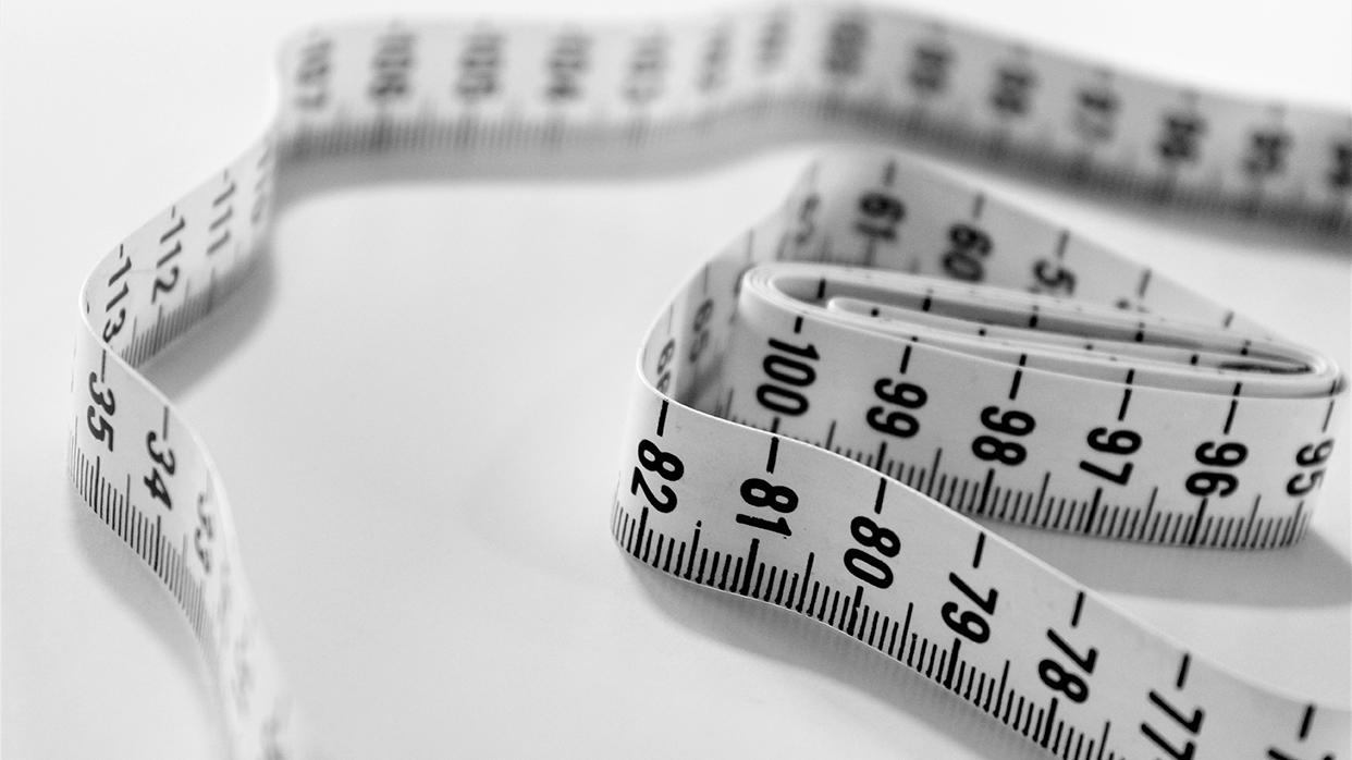 Японская диета для похудения— минус 8кг всего за2недели