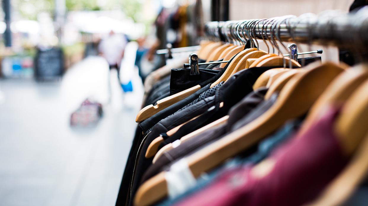 Как подобрать одежду для собеседования?