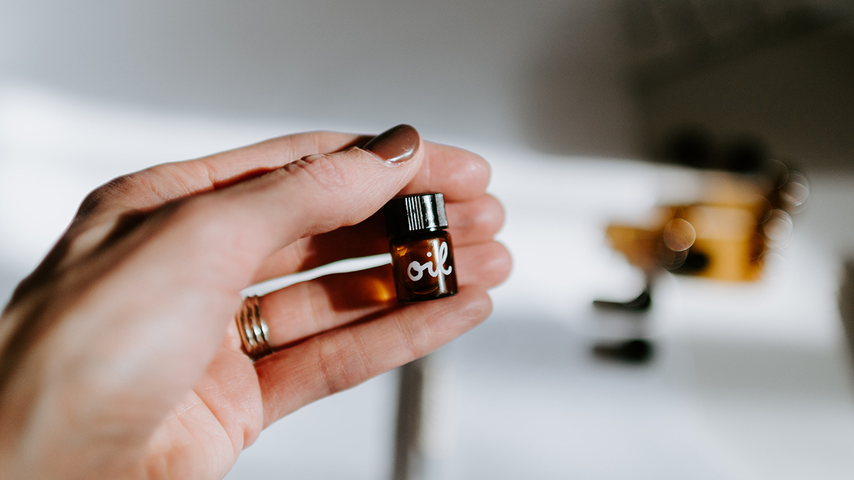 Масло жожоба— польза, свойства, использование