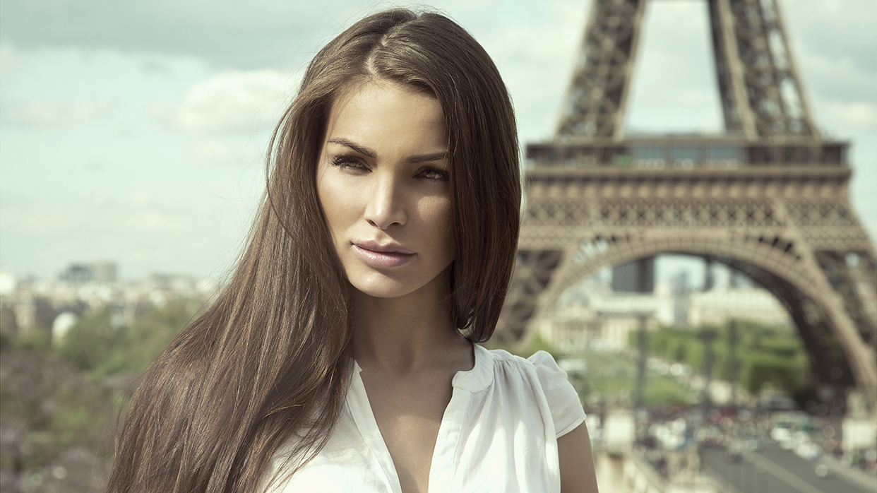 5правил французских женщин вуходе закожей лица