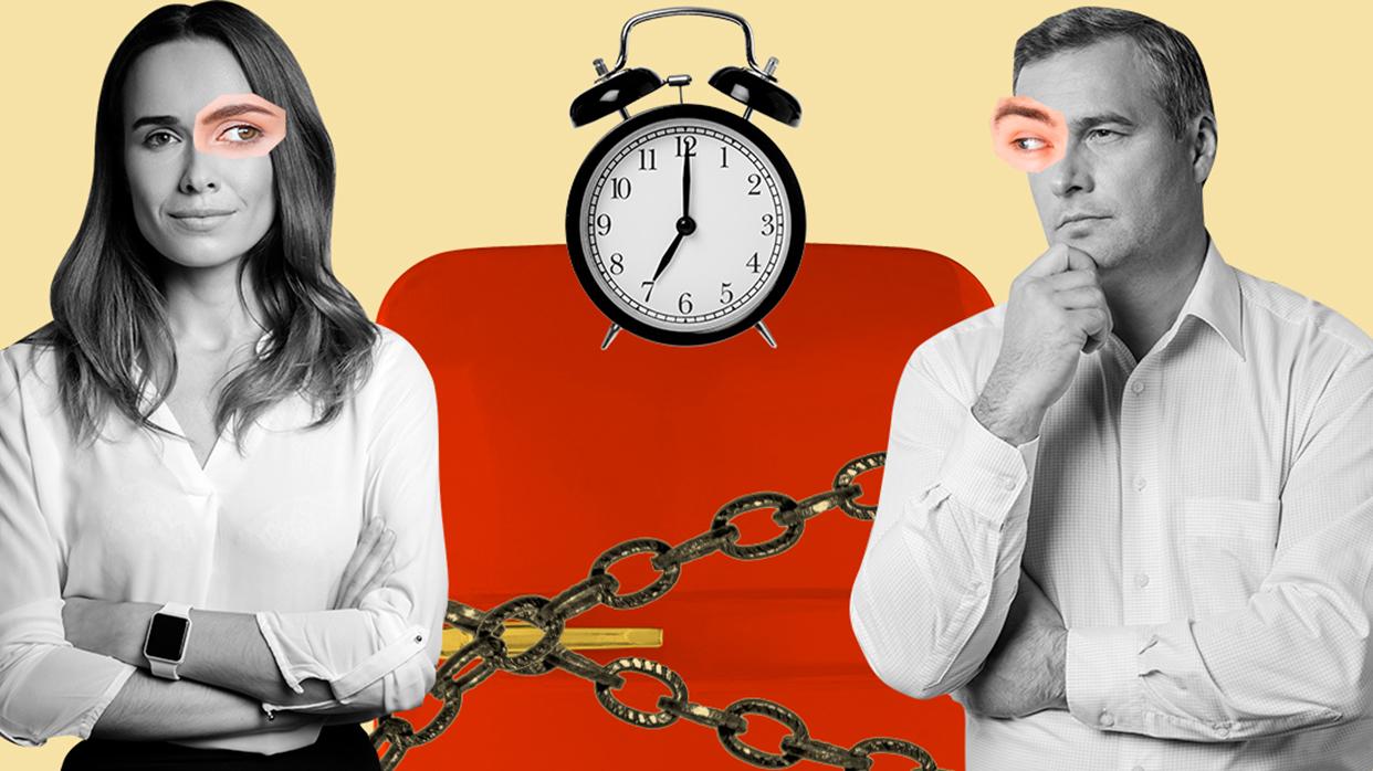 Голодание по часам: зачем время от времени отказываться от еды и почему это так сложно