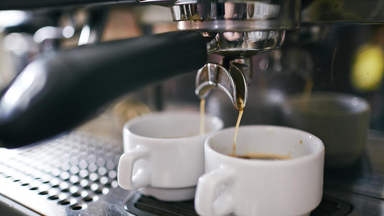 Кофейня будущего: Cokoloco beauty bar &coffee приглашает москвичей навкусный кофе отведущих бариста