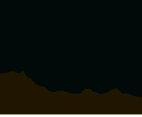 Cokoloco