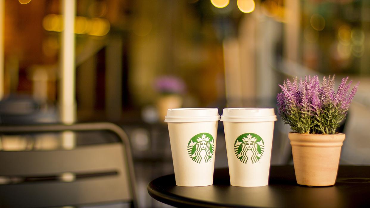 Как пара чашек кофе вдень поможет ненабрать лишний вес накарантине