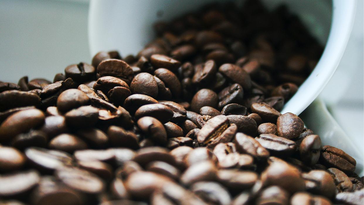 Почему некаждый кофе может быть особенным