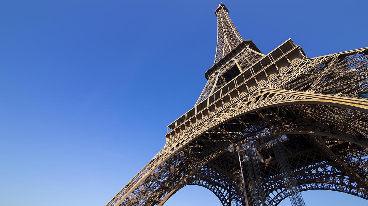 Кодекс француженки: главные пункты